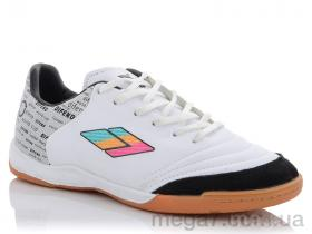 Футбольная обувь, KMB Bry ant оптом B1621-11