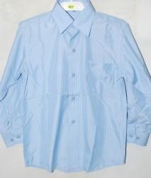 Рубашки детские оптом 15478690 56318-1