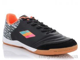 Футбольная обувь, KMB Bry ant оптом A1621-1