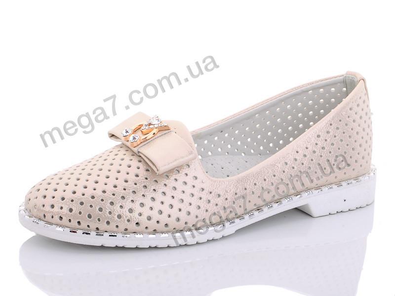 Туфли, Bessky-Kellaifeng оптом YJ9662-2
