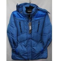Куртка мужская зимняя оптом 04115543 1438