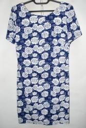 Платья женские оптом 30451789 747-55