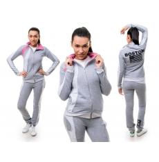Спортивный костюм женский Украина оптом 31074636 5072