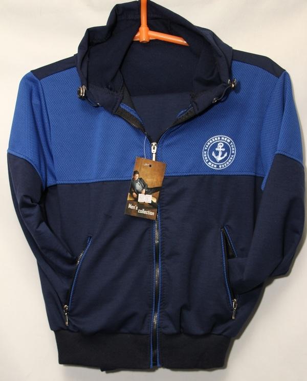 Спортивные костюмы подростковые оптом 24503971 1619-4