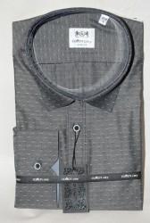 Рубашки мужские оптом 56872903 26-16