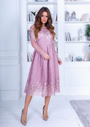 Платья женские оптом 92103867 207-9