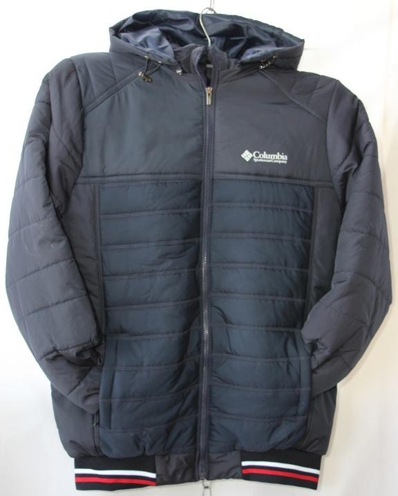 Куртки мужские оптом 86253194 012-2