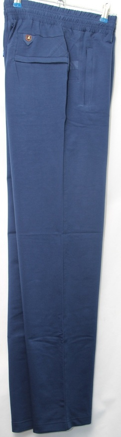 Спортивные штаны FORE PIERA мужские Турция оптом 28061700 1-19