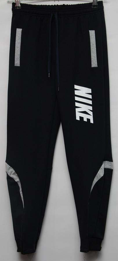 Спортивные штаны подростковые оптом 17803265 3584-5