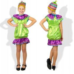 Новогодние костюмы детские оптом 60231849 012-90