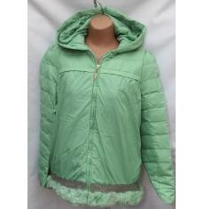Куртка женская оптом 04105270 120