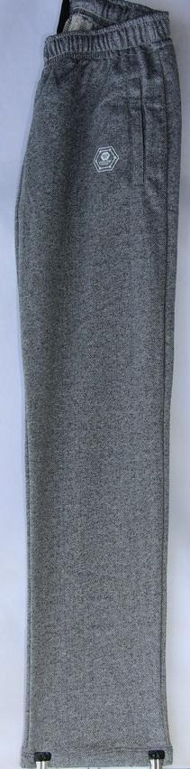 Спортивные штаны мужские 0703291 11-1