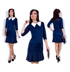 Платье женское оптом 07022335 860-1