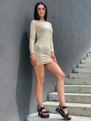 Платья женские оптом 24387910 94-4