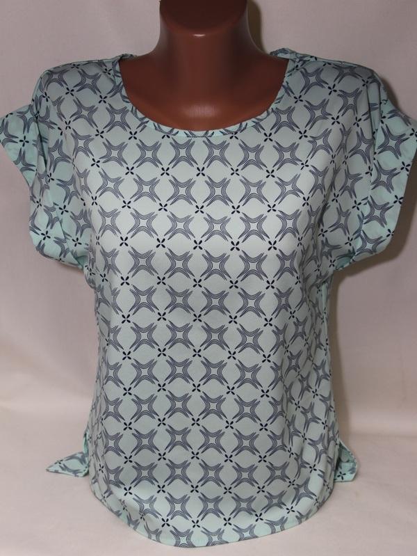 Блузы женские оптгом 25813794 3334-1
