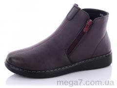Ботинки, Saimaoji оптом K03-10