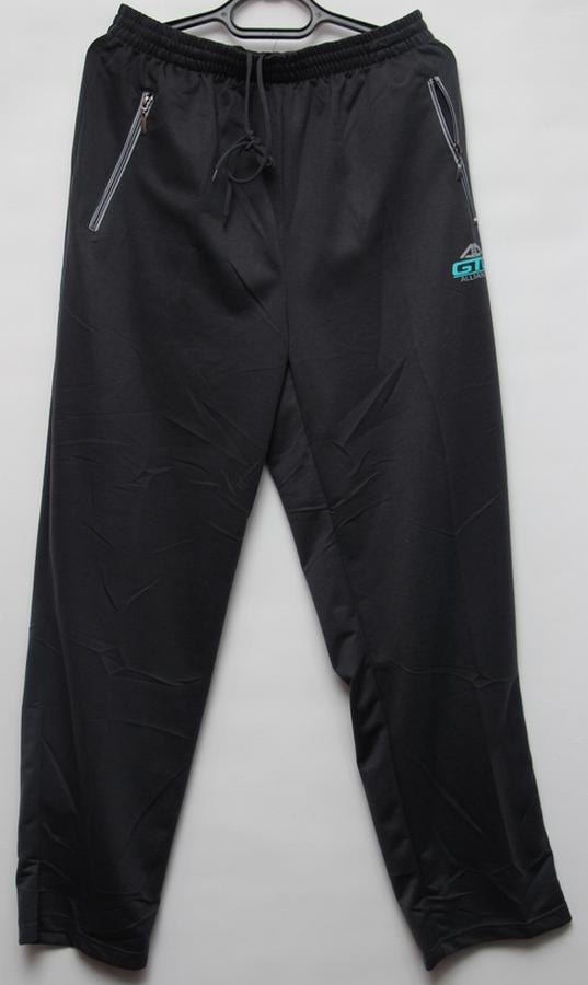 Спортивные штаны мужские оптом 08476521 75-9