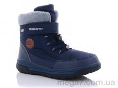 Термо обувь, BG оптом R21-9-01