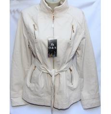 Куртка женская БАТАЛ 5270 - M 1011