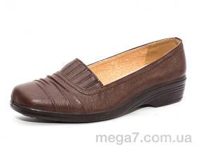 Туфли, Chunsen оптом 2165-2