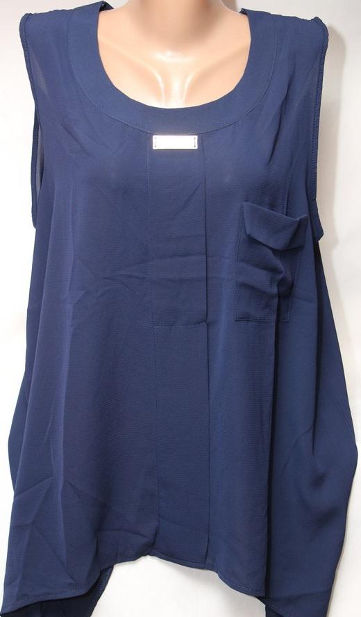 Блуза женская оптом  23044010 4777-79