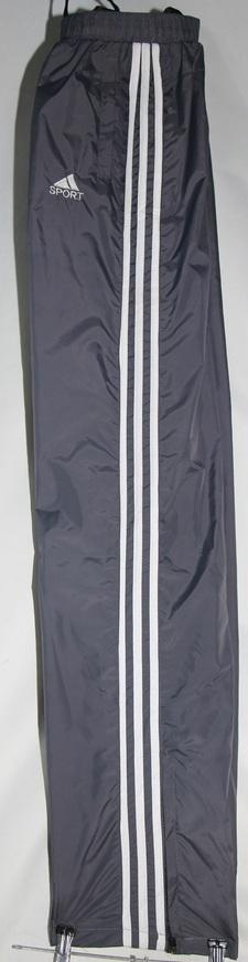 Спортивные штаны мужские 24065561 03-44