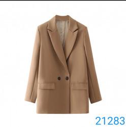 Пиджаки женские оптом 46173250 21283-2
