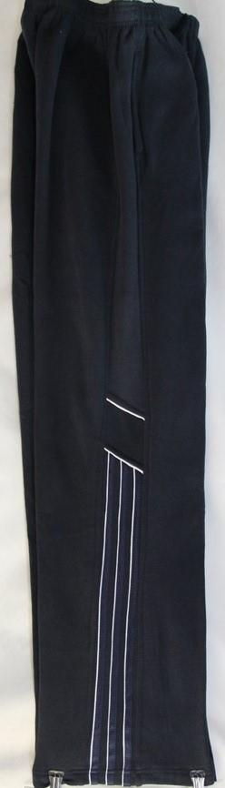 Спортивные штаны  мужские оптом 05105561 6623-9