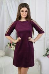 Платья женские оптом 95824730 04-112