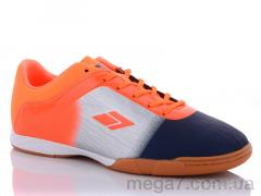 Футбольная обувь, KMB Bry ant оптом B1626-2