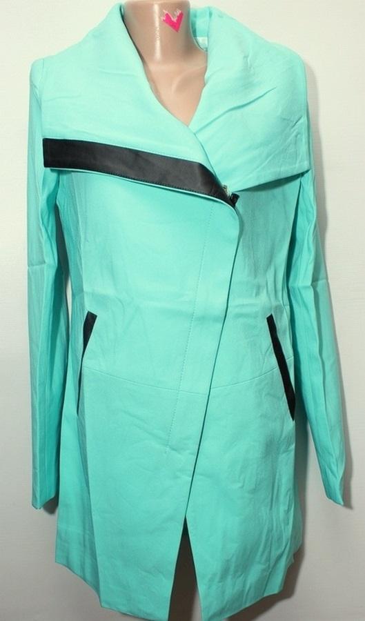 Пальто женские оптом 36708942 6838-4