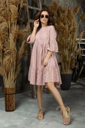 Платья женские оптом  32849761 7331-41