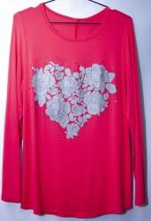 Блузы женские оптом 78096152 800-139-14