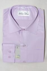 Рубашки детские оптом 82417609 0808-1