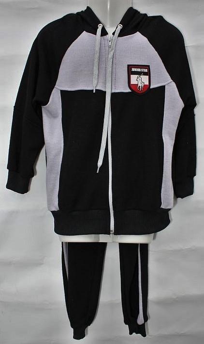 Спортивные костюмы детские оптом 91045783 1710-12