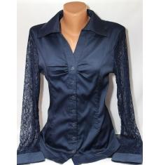 Блуза женская Украина оптом 03091803 057