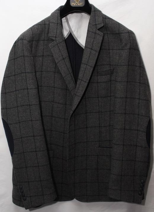 Пиджаки мужские оптом 32810495-43 007-4
