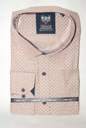Рубашки мужские оптом 19845326 48-1