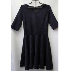 Платье женское оптом 2212919 1216