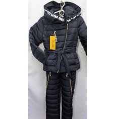 Зимний костюм подростковый оптом 28107346 026