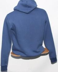 Батник Nike 1347 - 006