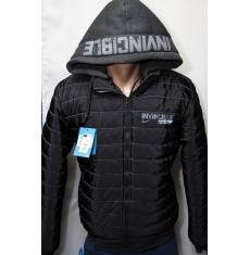 Куртка мужская зимняя оптом 08123537 0041