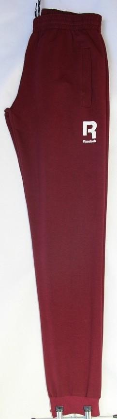 Спортивные штаны мужские оптом 2006232 9451-1