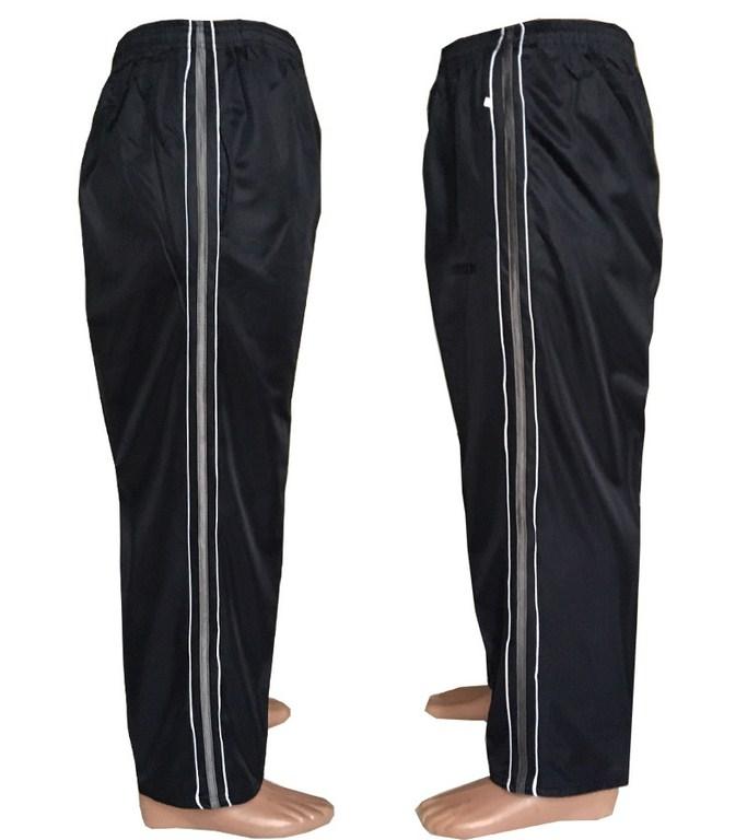 Спортивные штаны мужские оптом 59021864 Е24-1