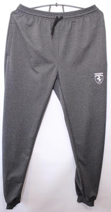 Спортивные штаны мужские  оптом 16925487 1-10