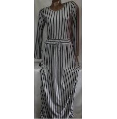 Платье женское оптом Турция 2708187 040