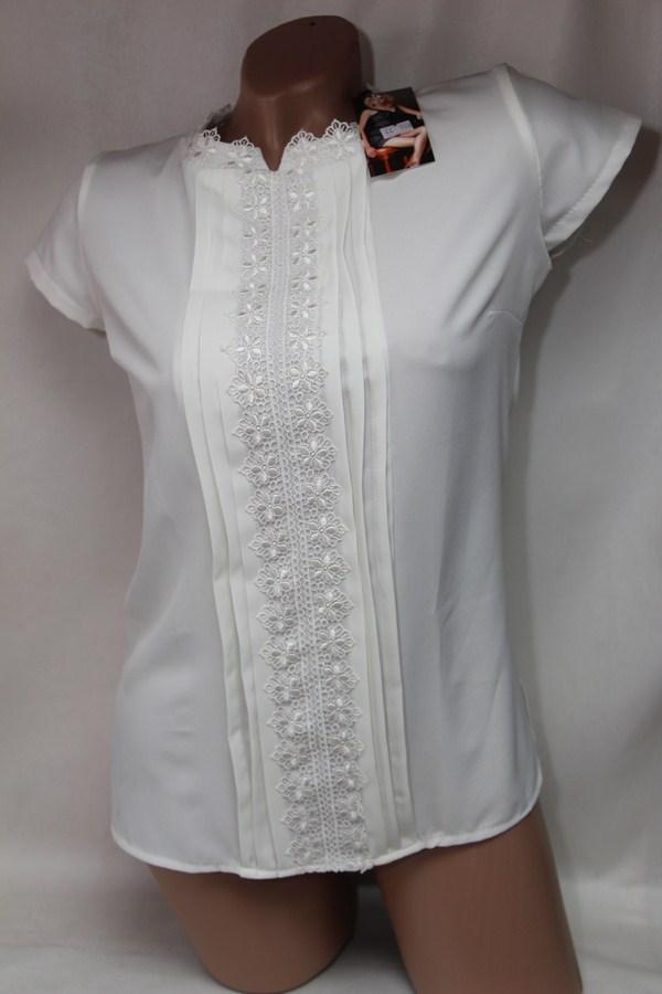 Блузы женские оптом 05083038 985