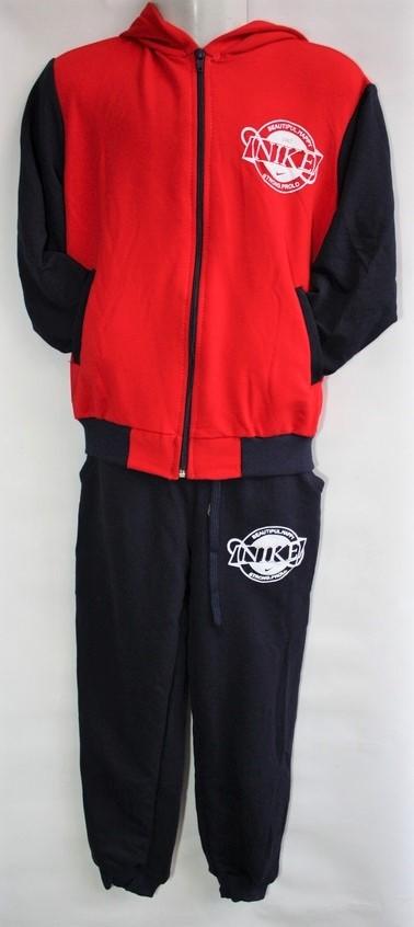 Спортивные костюмы детские оптом 31546082 151-3