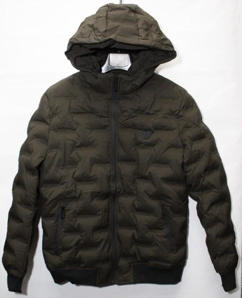 Куртки мужские оптом 71349025 F8070-1