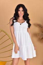 Платья женские оптом 08631249 2009-2